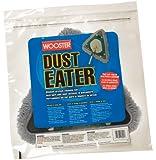 Wooster Brush 1800 Dust Eater Duster