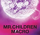 Mr.Children 2005-2010(Mr.Children)