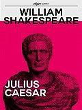 Image of Julius Caesar (Pilgrim Classics)