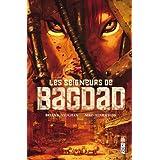 Les Seigneurs de Bagdadpar Brian K. Vaughan