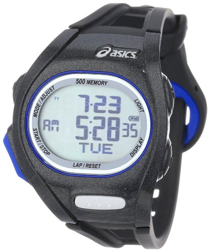 asics watch price