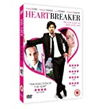 Heartbreaker (L'arnacoeur) [DVD] (2010)by Romain Duris