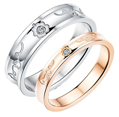 alimab-stainless-steel-rings-mens-womens-his-hers-wedding-matching-bands-round-cut-cz
