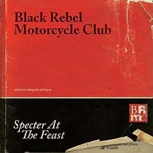 Specter At The Feast [Vinyl LP]