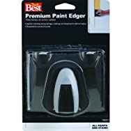 Shur Line1769917Do it Best Select Swivel Paint Edger-SWIVEL PAINT EDGER