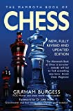 The Mammoth Book of Chess (English Edition)