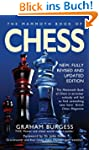 The Mammoth Book of Chess (Mammoth Bo...
