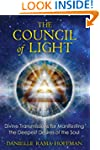 The Council of Light: Divine Transmis...