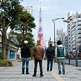 東京♪175R