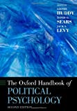 img - for The Oxford Handbook of Political Psychology: Second Edition (Oxford Handbooks) book / textbook / text book