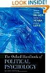 The Oxford Handbook of Political Psyc...