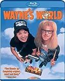 Wayne's World [Blu-ray] [1992] [US Import]