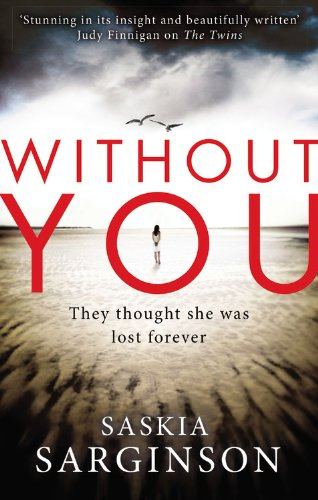 Image of Without You