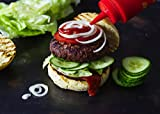 GU Burger-Set*