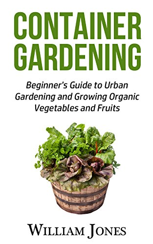 container-gardening-beginners-guide-to-urban-gardening