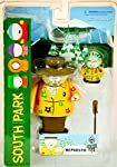 South Park Series 5 Figure Mephesto