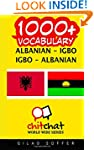 1000+ Albanian - igbo igbo - Albanian...