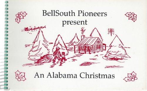 bellsouth-pioneers-present-an-alabama-christmas-cookbook