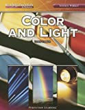 Color And Light (0789166429) by Parker, Lewis K.
