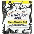 QuikClot Sport, Advanced Clotting Sponge 25G