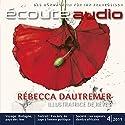 Écoute Audio - Bretagne, terre de légendes. 4/2011. Französisch lernen Audio - Die Bretagne und ihre Legenden Hörbuch von  div. Gesprochen von:  div.