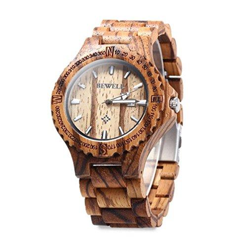 in-legno-naturale-orologio-con-movimento-al-quarzo-con-orologio-in-legno-con-calendario-di-resistenz