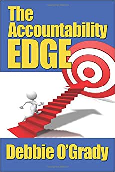 The Accountability Edge