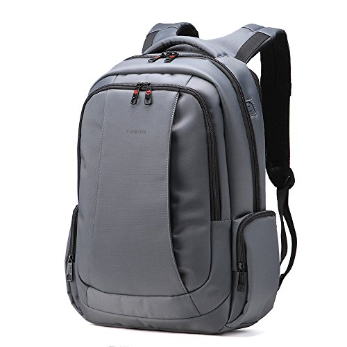 uoobag-kt-01-waterproof-business-laptop-backpack-anti-theft-computer-bag-156-dark-gray