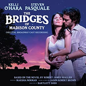 The Bridges of Madison County from Ghostlight