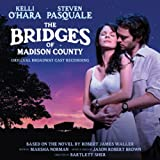 The Bridges of Madison County (Original Broadway Cast Recording)