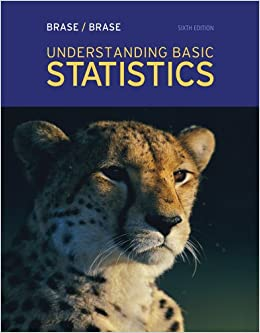 spss survival manual 6th edition ebook