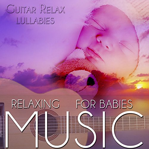 Baby Songs To Go To Sleep front-978792