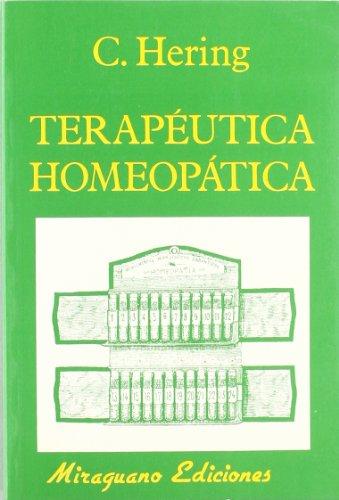 terapeutica-homeopatica-medicinas-blandas