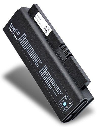Batterie de remplacement pour Compaq PRESARIO B1241TU ( 2600mAh / 14.4V )