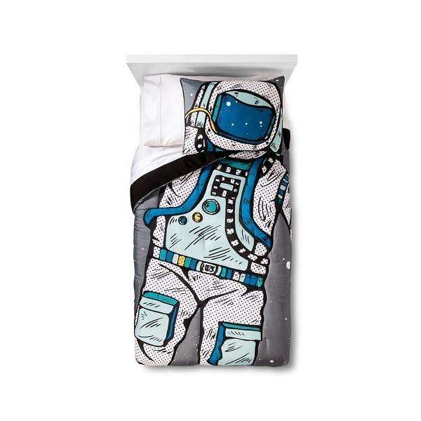 Astro-Adventure-Comforter-Set-Pillowfort-Twin