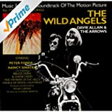 The Wild Angels (Soundtrack)
