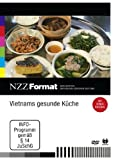 Vietnams gesunde K�che - NZZ Format