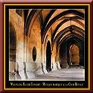 Bach/Torelli/Stradella: Musique baroque � la Cour Royale