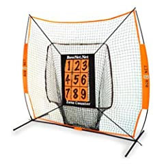 Buy Bownet Pitching Zone Counter by Bow Net