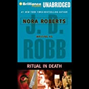 Ritual In Death: In Death, Book 27.5 | J. D. Robb