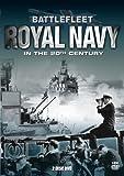 echange, troc The Royal Navy in the 20th Century - Battlefleet [Import anglais]