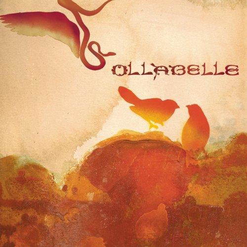 Ollabelle - Ollabelle - Zortam Music