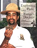 Our Neighborhood: Exploring Parks with Ranger Dockett