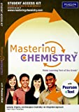 img - for MasteringChemistry with Pearson eText Student Access Kit for General, Organic, and Biological Chemistry: An Integrated Approach book / textbook / text book