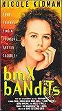 BMX Bandits VHS Tape