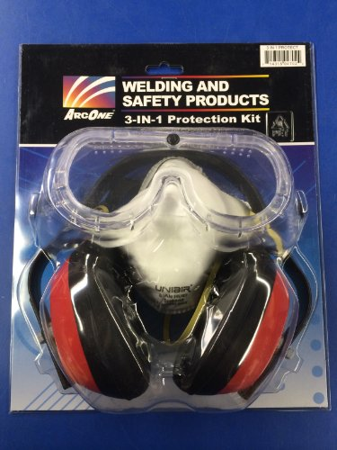 ArcOne-3N1P-Respiratory-Goggles-and-Ear-Protection-Package