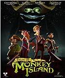 Tales of Monkey Island - Premium Edition (PC DVD)