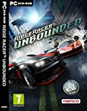 RIDGE RACER Unbounded [Online Game Code]