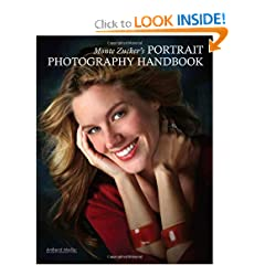 Portrait Photography Handbook