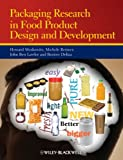 img - for Packaging Research in Food Product Design and Development book / textbook / text book
